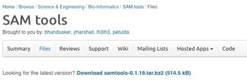 Samtools_Link